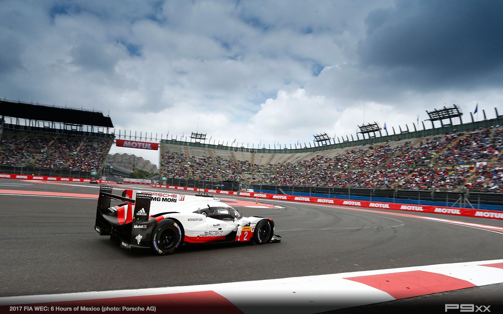 2017-FIA-WEC-6-HOURS-MEXICO-PORSCHE-1302