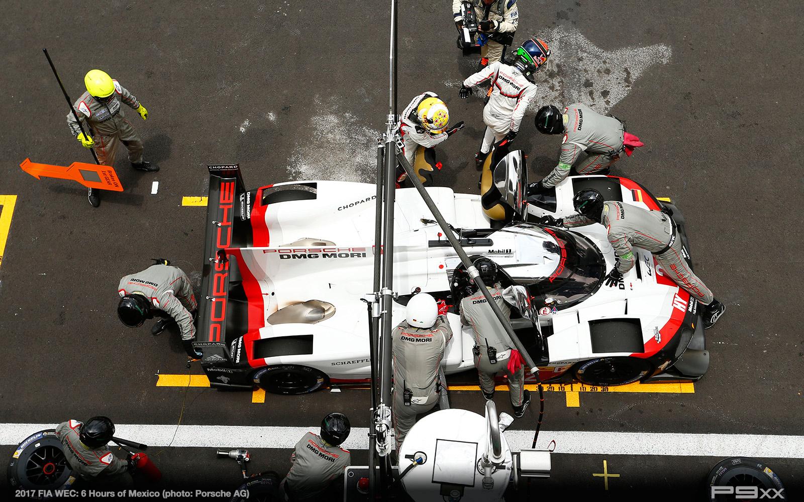 2017-FIA-WEC-6-HOURS-MEXICO-PORSCHE-1304