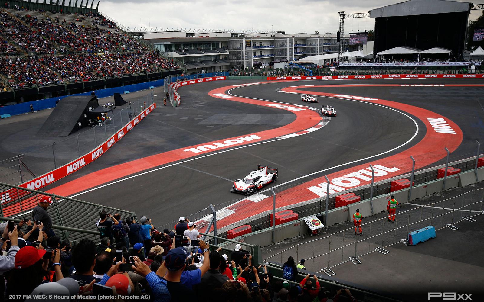 2017-FIA-WEC-6-HOURS-MEXICO-PORSCHE-1305