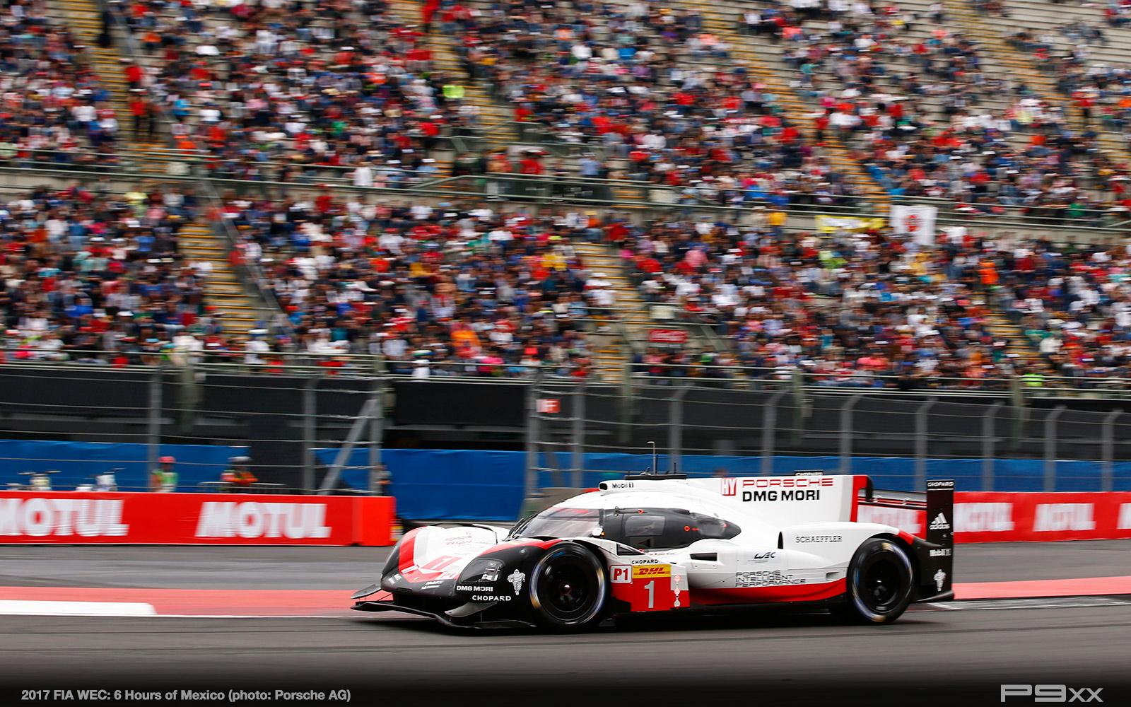 2017-FIA-WEC-6-HOURS-MEXICO-PORSCHE-1307