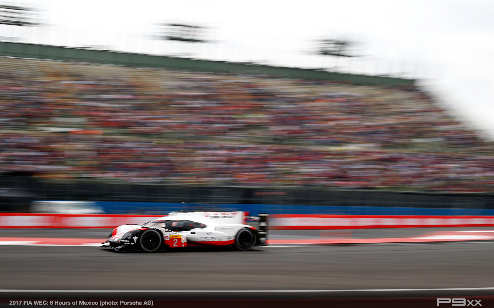 2017-FIA-WEC-6-HOURS-MEXICO-PORSCHE-1308