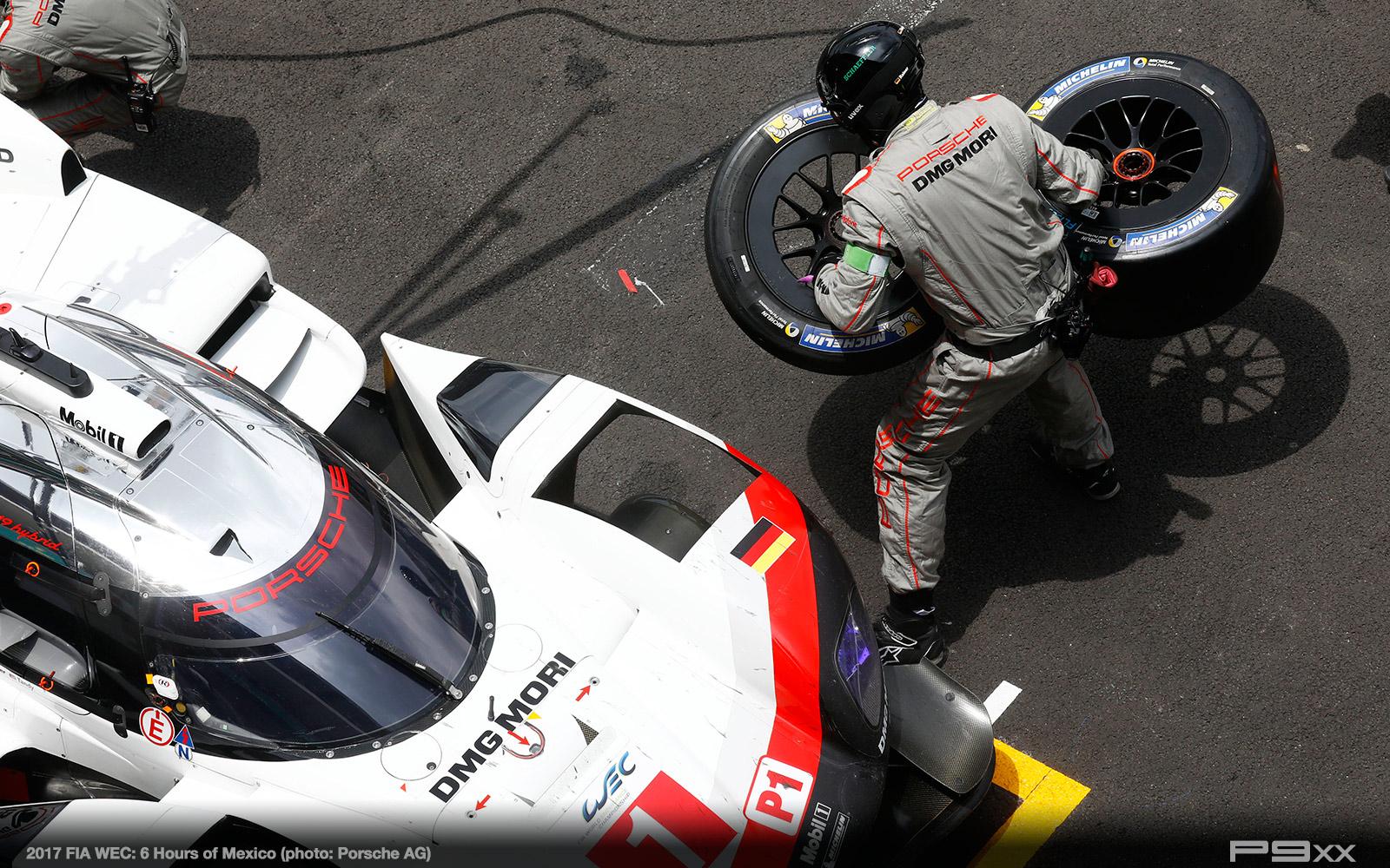 2017-FIA-WEC-6-HOURS-MEXICO-PORSCHE-1311