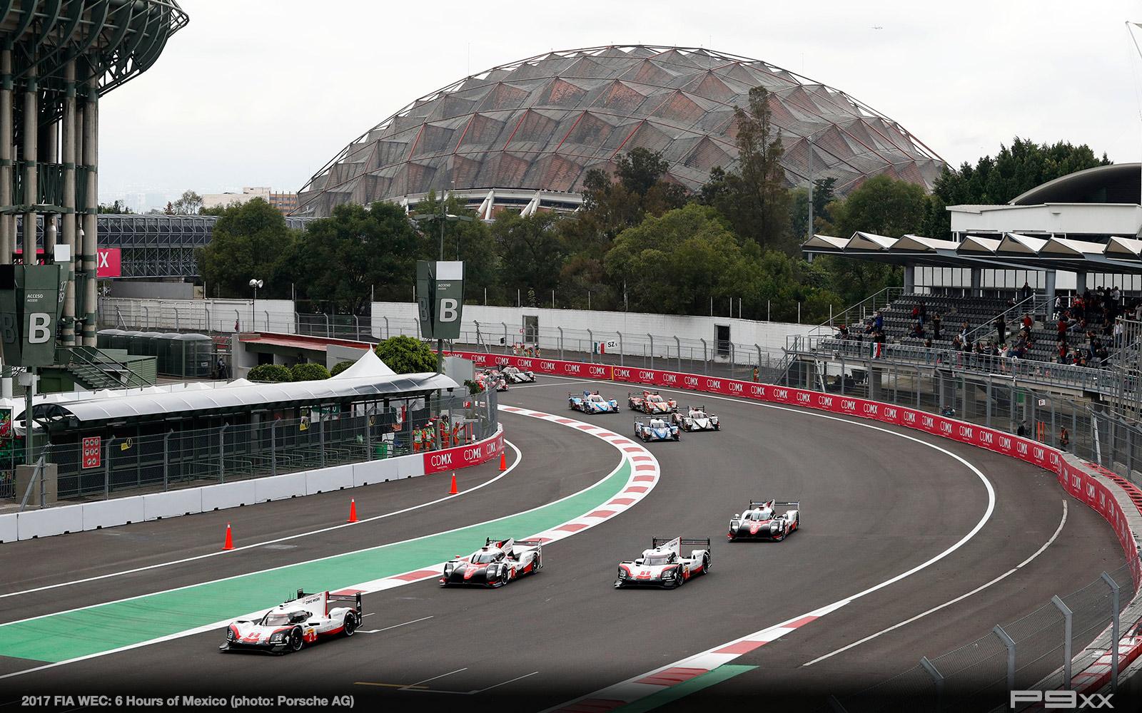 2017-FIA-WEC-6-HOURS-MEXICO-PORSCHE-1313