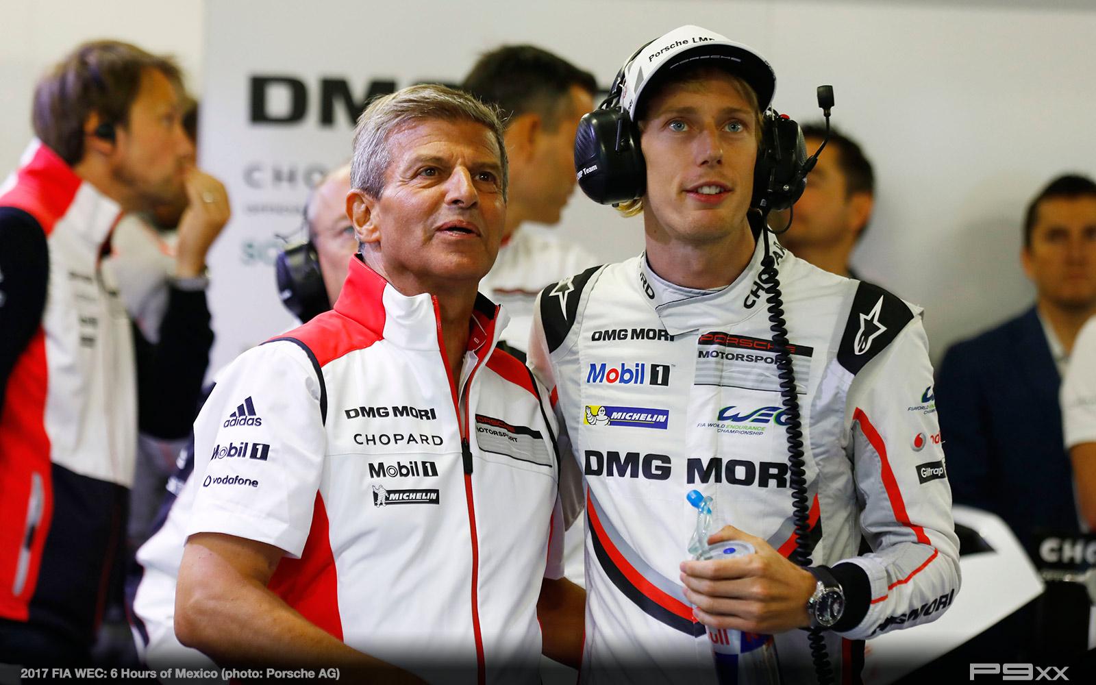 2017-FIA-WEC-6-HOURS-MEXICO-PORSCHE-1317