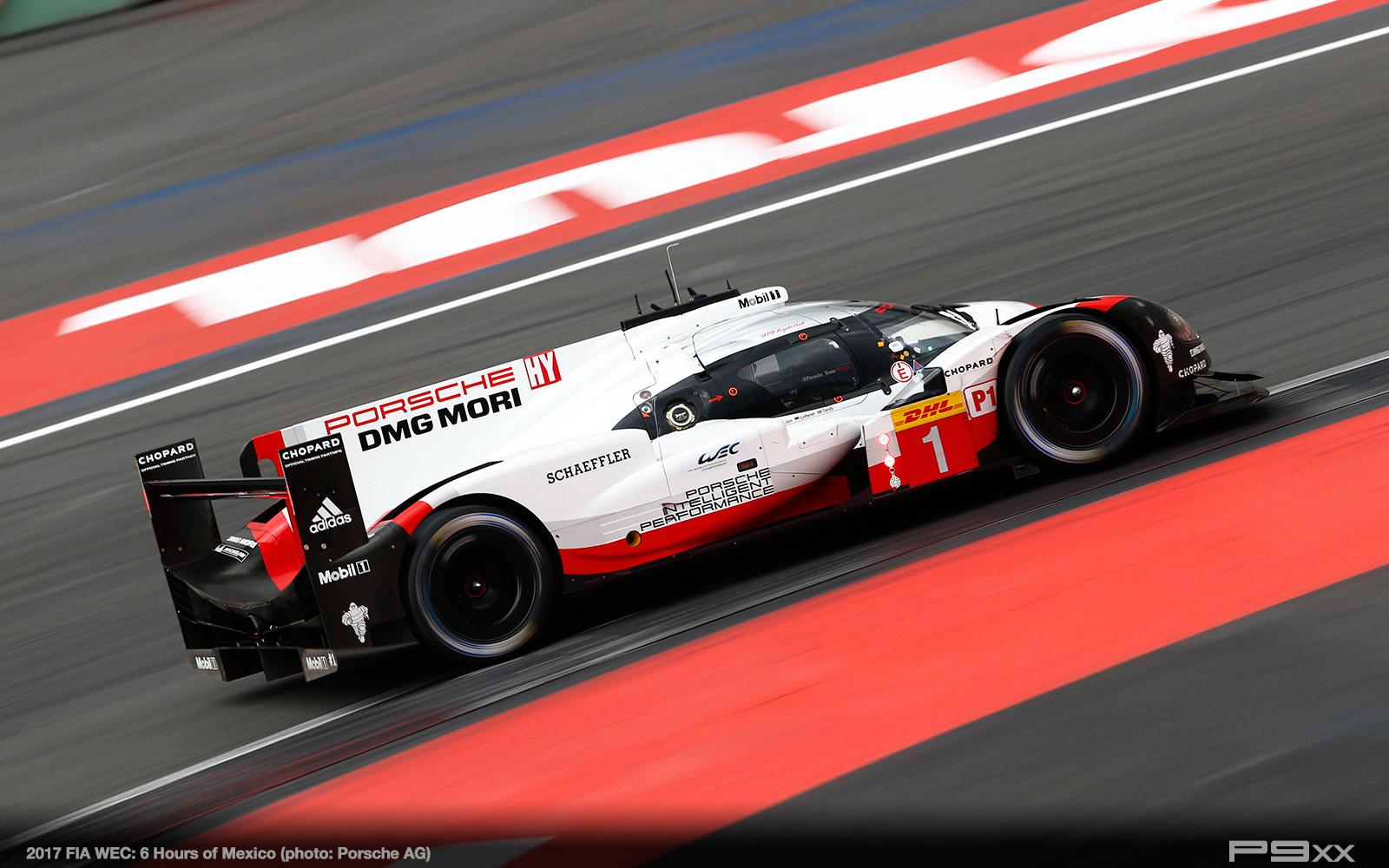 2017-FIA-WEC-6-HOURS-MEXICO-PORSCHE-1319