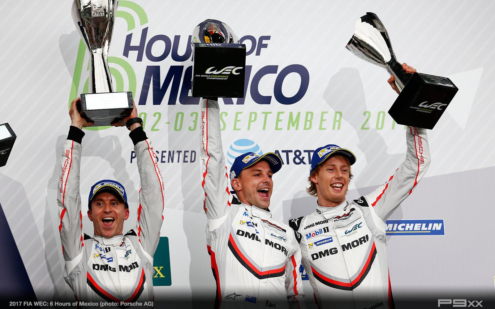 2017-FIA-WEC-6-HOURS-MEXICO-PORSCHE-1323