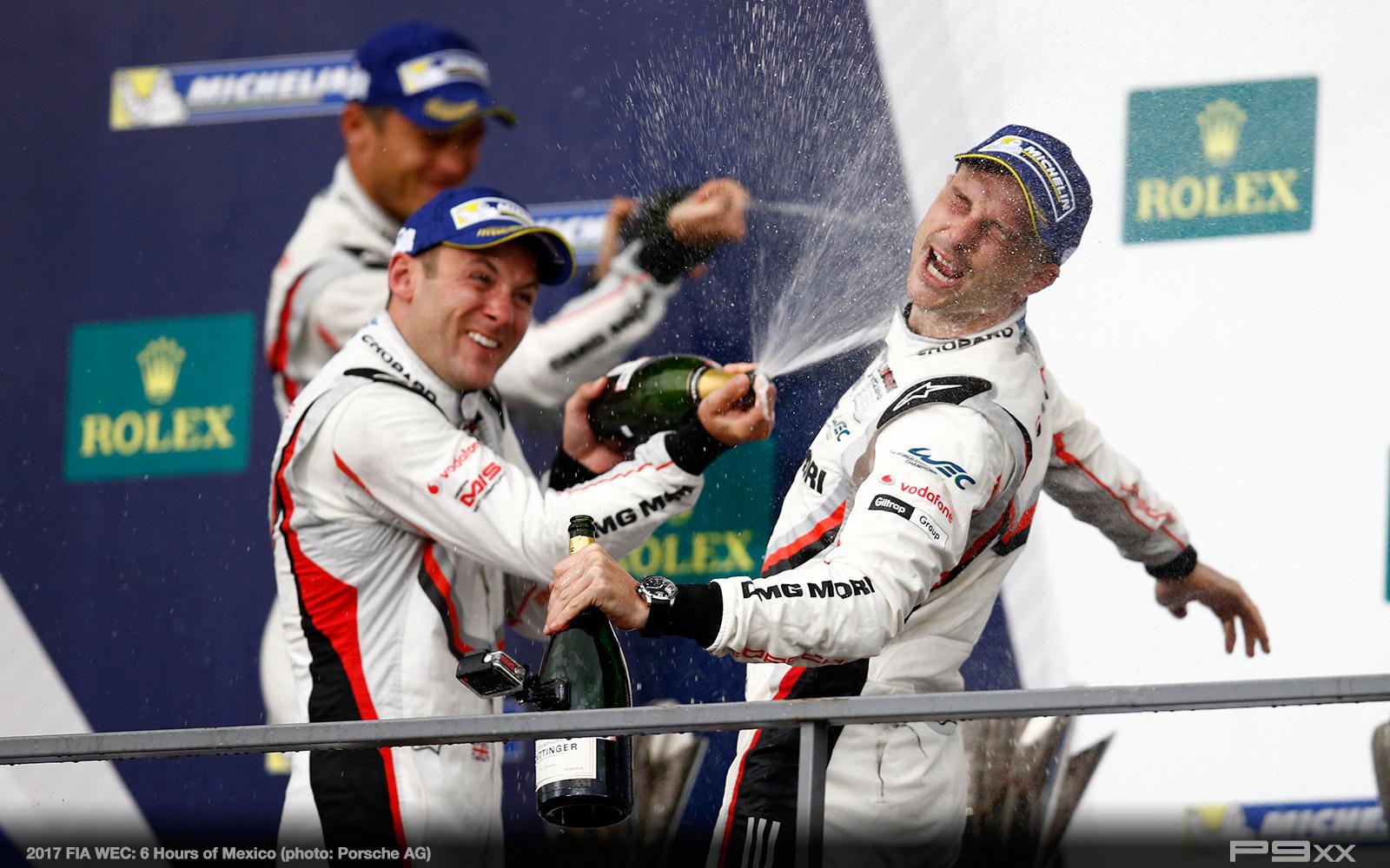 2017-FIA-WEC-6-HOURS-MEXICO-PORSCHE-1335