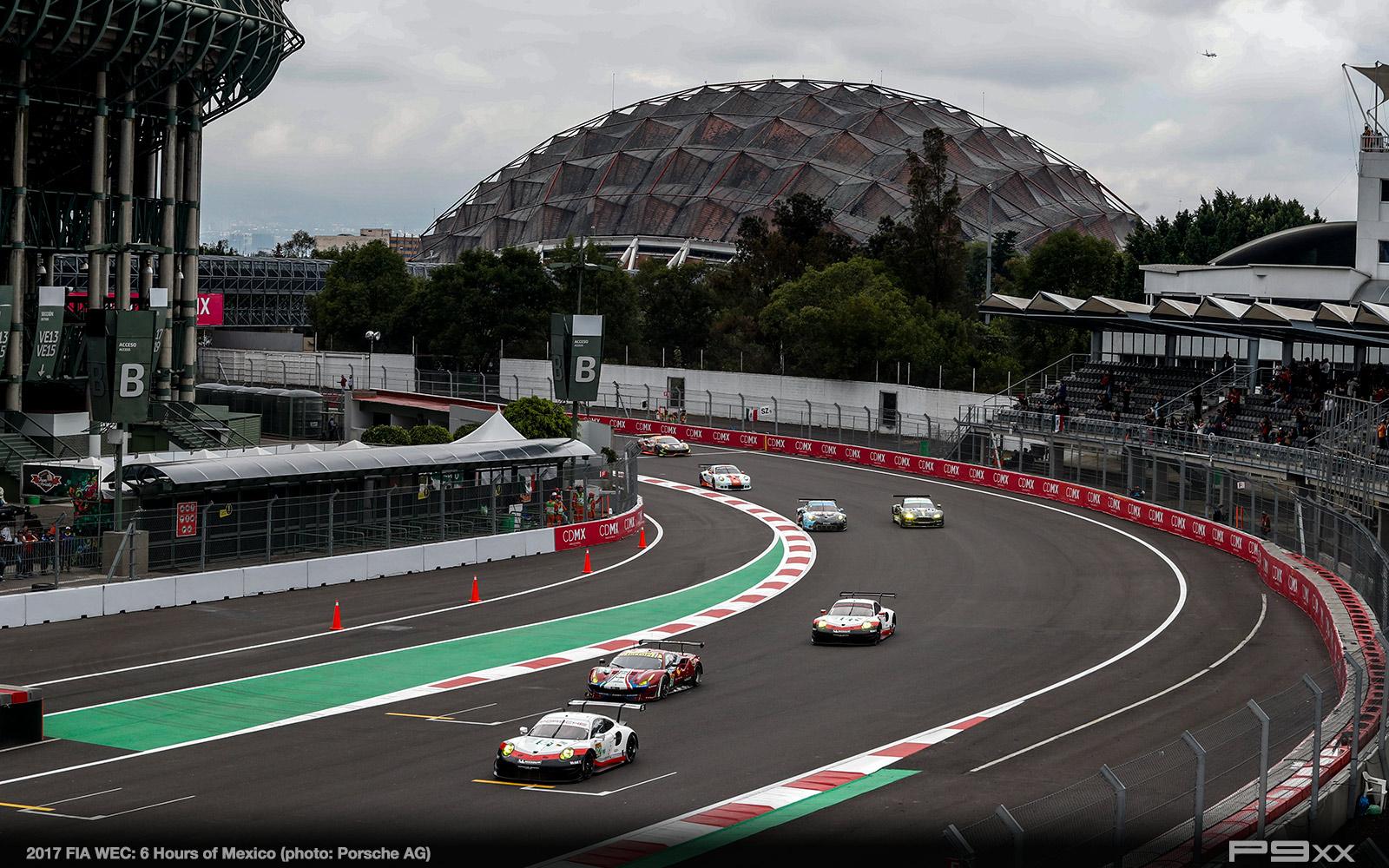 2017-FIA-WEC-6-HOURS-MEXICO-PORSCHE-1339
