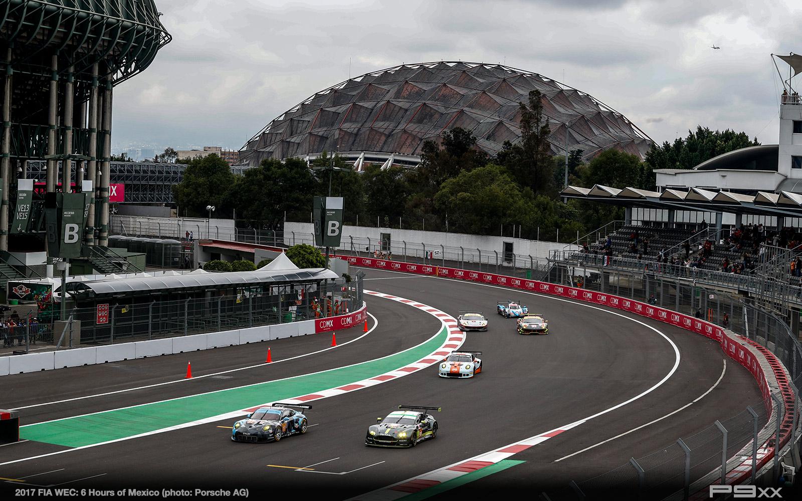 2017-FIA-WEC-6-HOURS-MEXICO-PORSCHE-1340