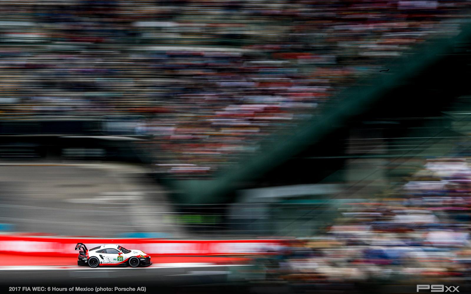2017-FIA-WEC-6-HOURS-MEXICO-PORSCHE-1342