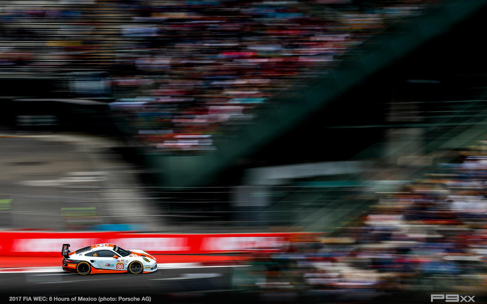 2017-FIA-WEC-6-HOURS-MEXICO-PORSCHE-1343