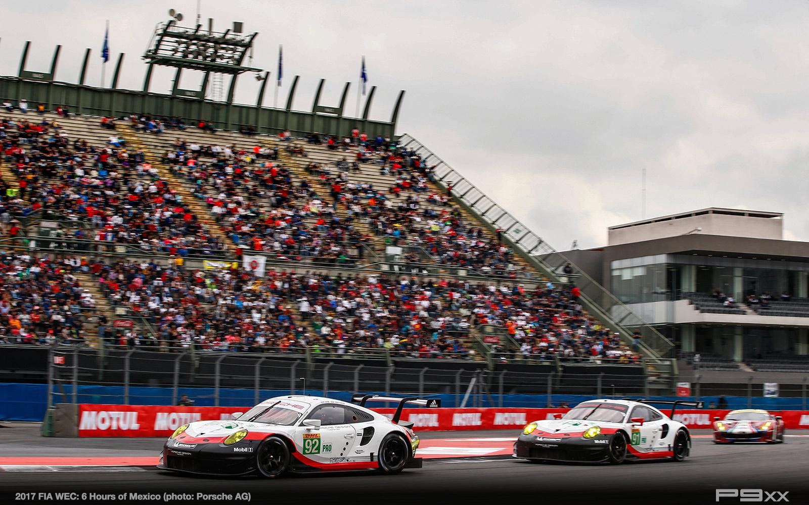 2017-FIA-WEC-6-HOURS-MEXICO-PORSCHE-1349