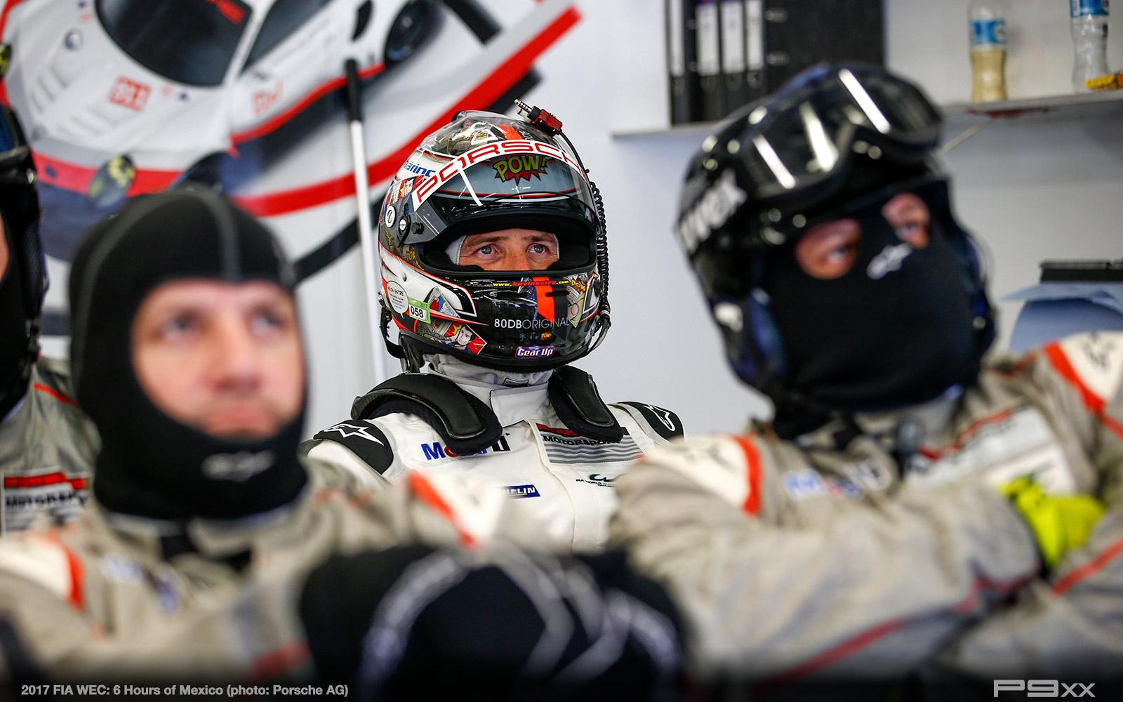 2017-FIA-WEC-6-HOURS-MEXICO-PORSCHE-1352