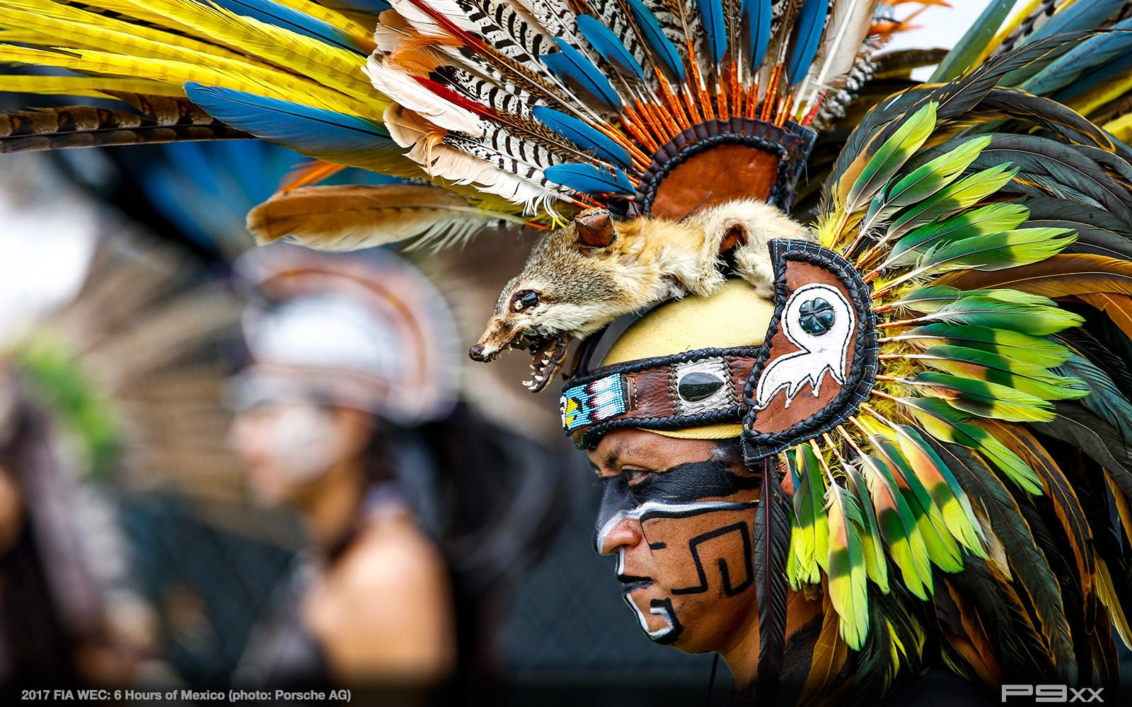 2017-FIA-WEC-6-HOURS-MEXICO-PORSCHE-1355