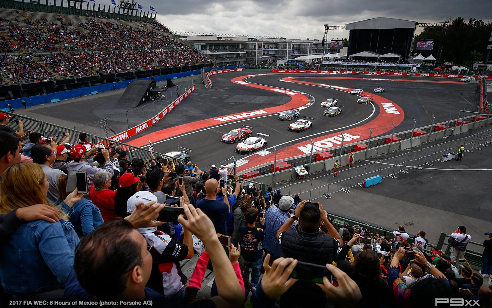 2017-FIA-WEC-6-HOURS-MEXICO-PORSCHE-1356