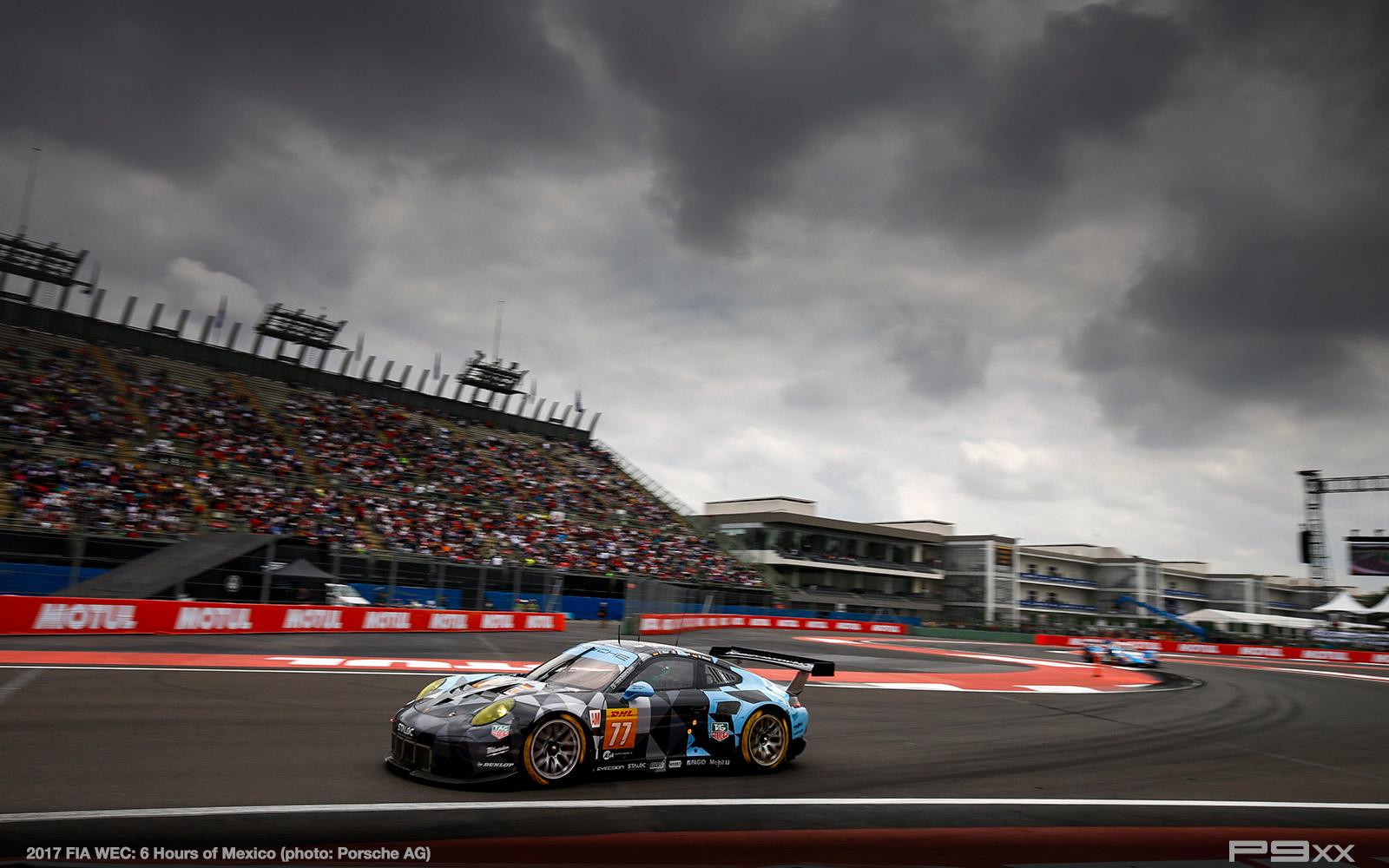 2017-FIA-WEC-6-HOURS-MEXICO-PORSCHE-1361