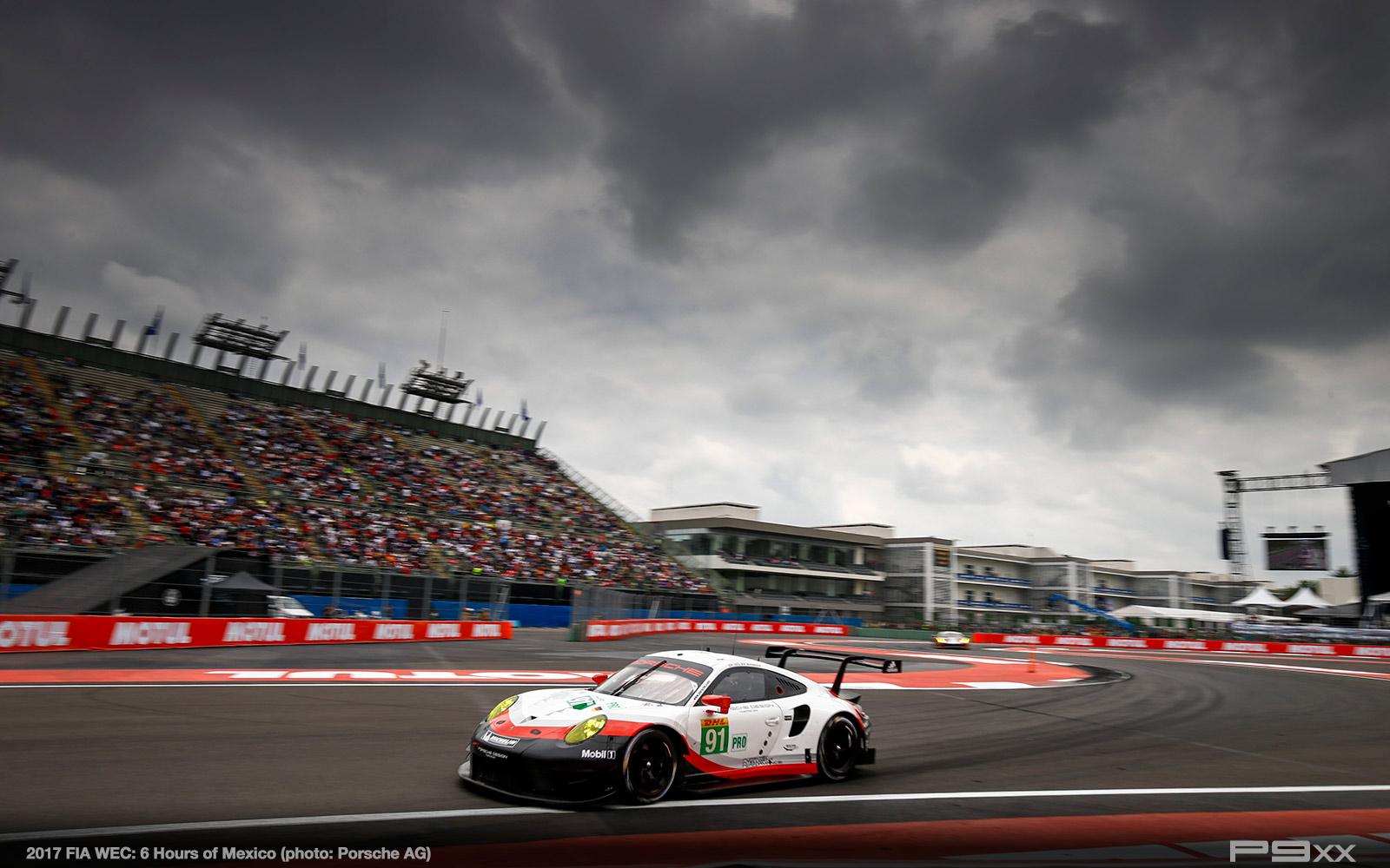 2017-FIA-WEC-6-HOURS-MEXICO-PORSCHE-1362