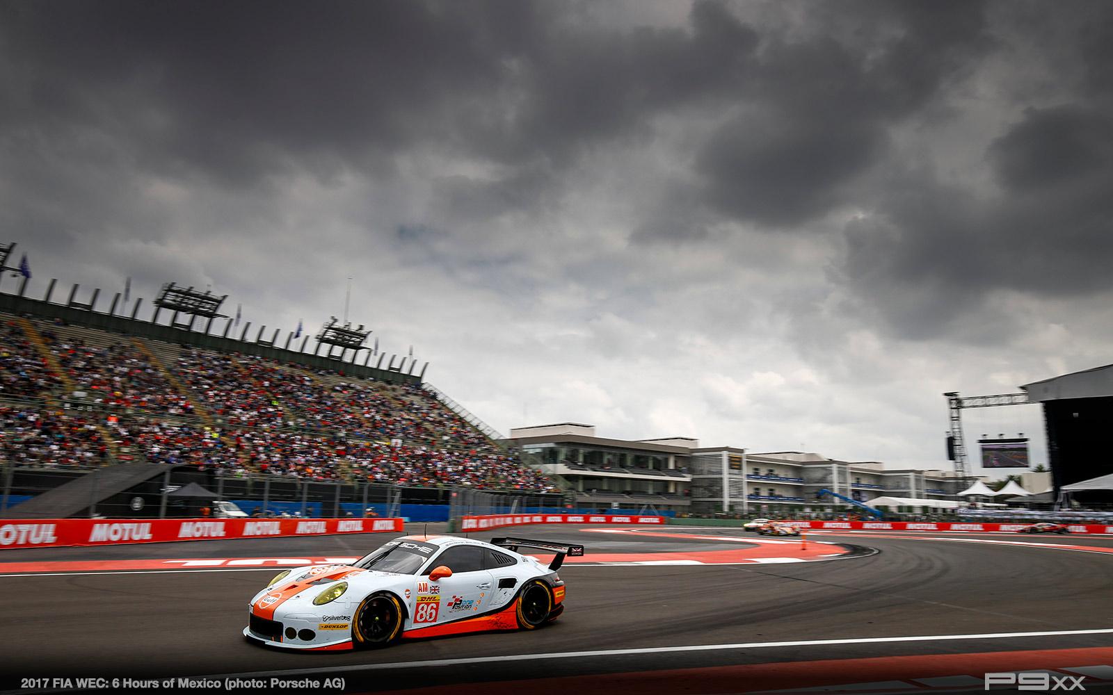 2017-FIA-WEC-6-HOURS-MEXICO-PORSCHE-1363