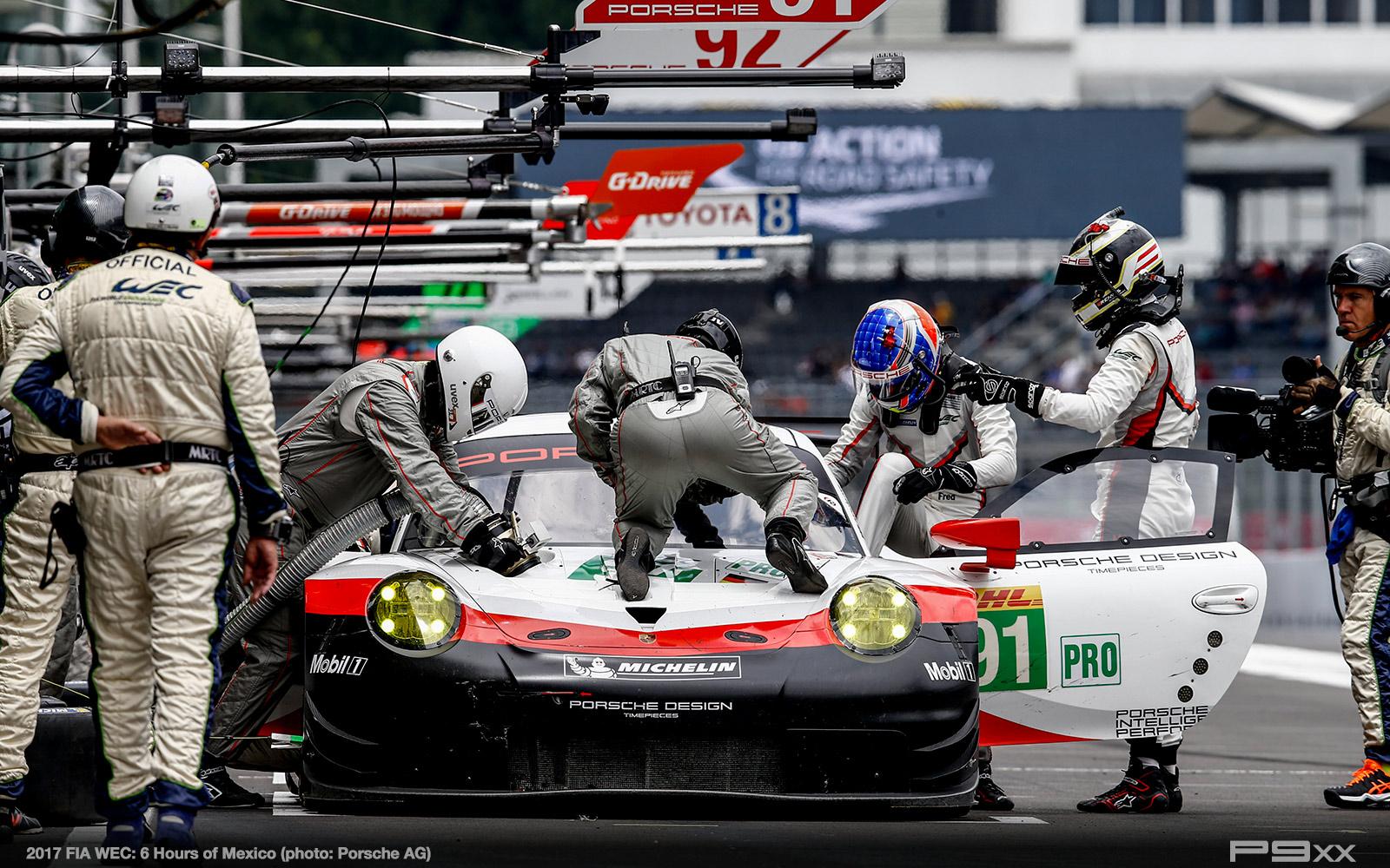 2017-FIA-WEC-6-HOURS-MEXICO-PORSCHE-1364