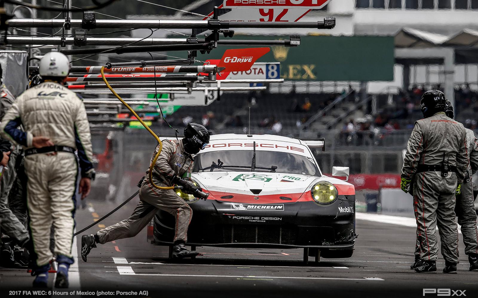 2017-FIA-WEC-6-HOURS-MEXICO-PORSCHE-1365