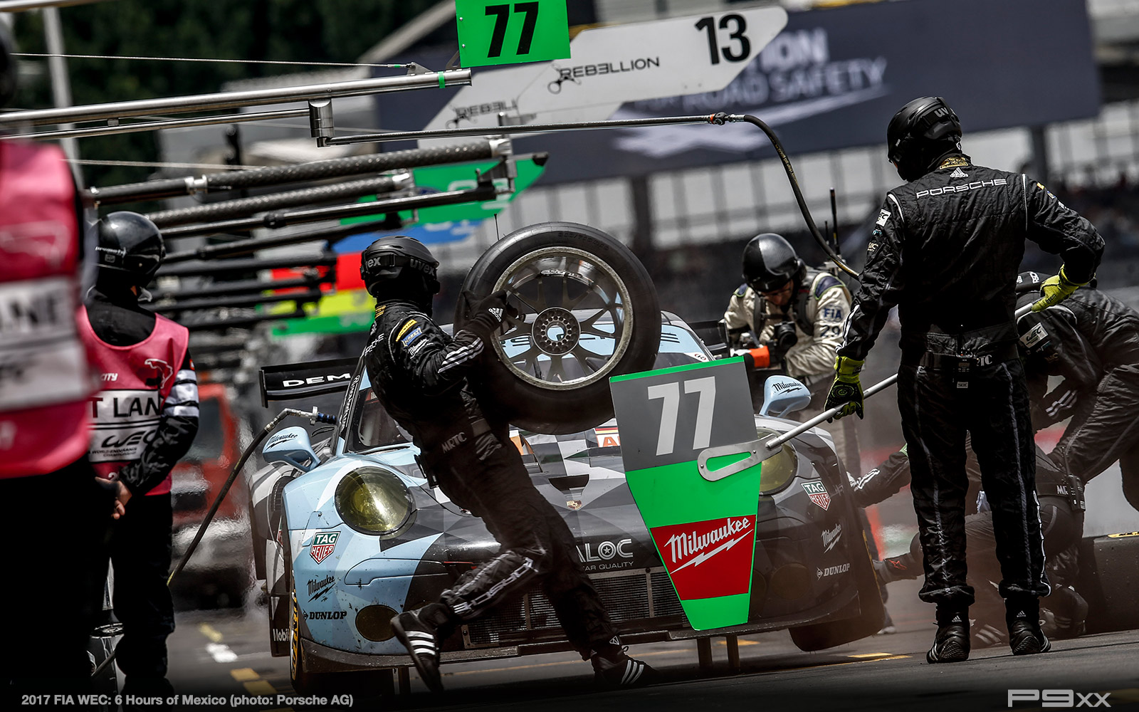 2017-FIA-WEC-6-HOURS-MEXICO-PORSCHE-1366