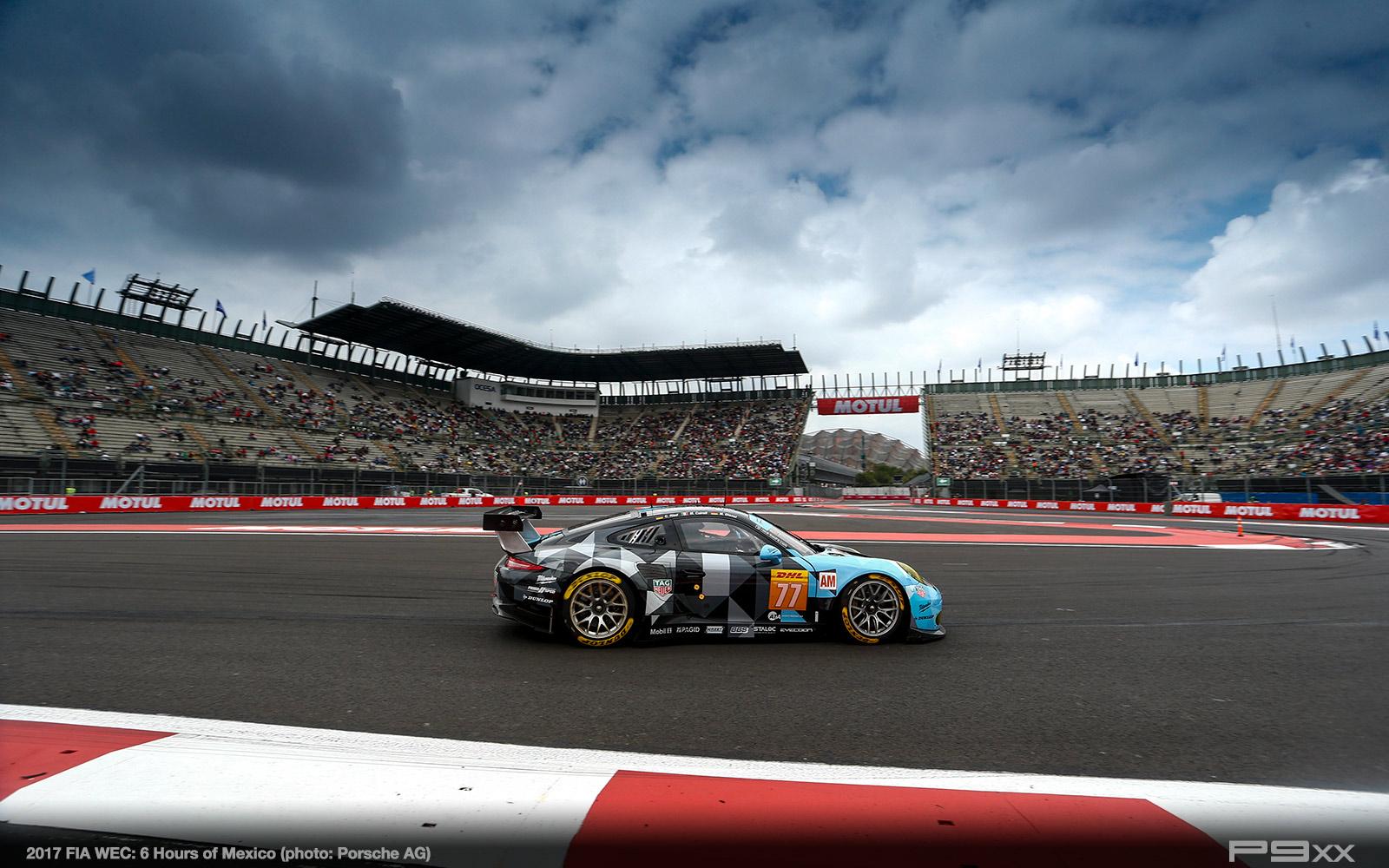 2017-FIA-WEC-6-HOURS-MEXICO-PORSCHE-1372