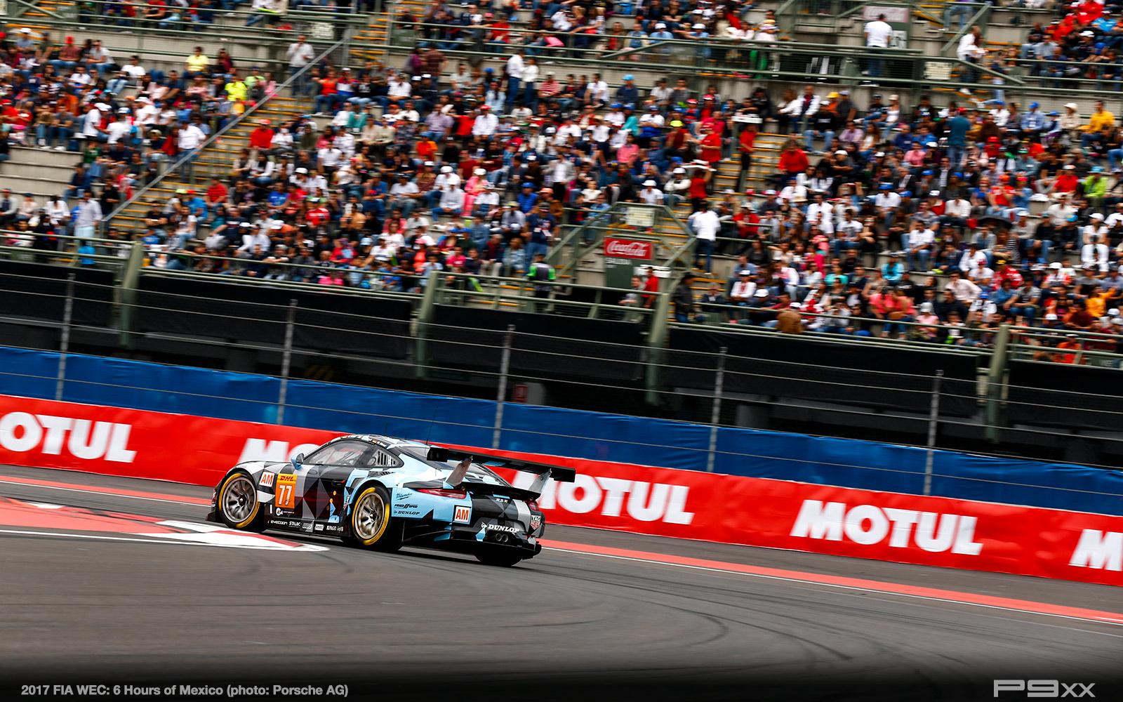 2017-FIA-WEC-6-HOURS-MEXICO-PORSCHE-1374