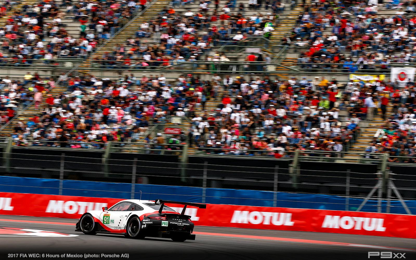 2017-FIA-WEC-6-HOURS-MEXICO-PORSCHE-1375