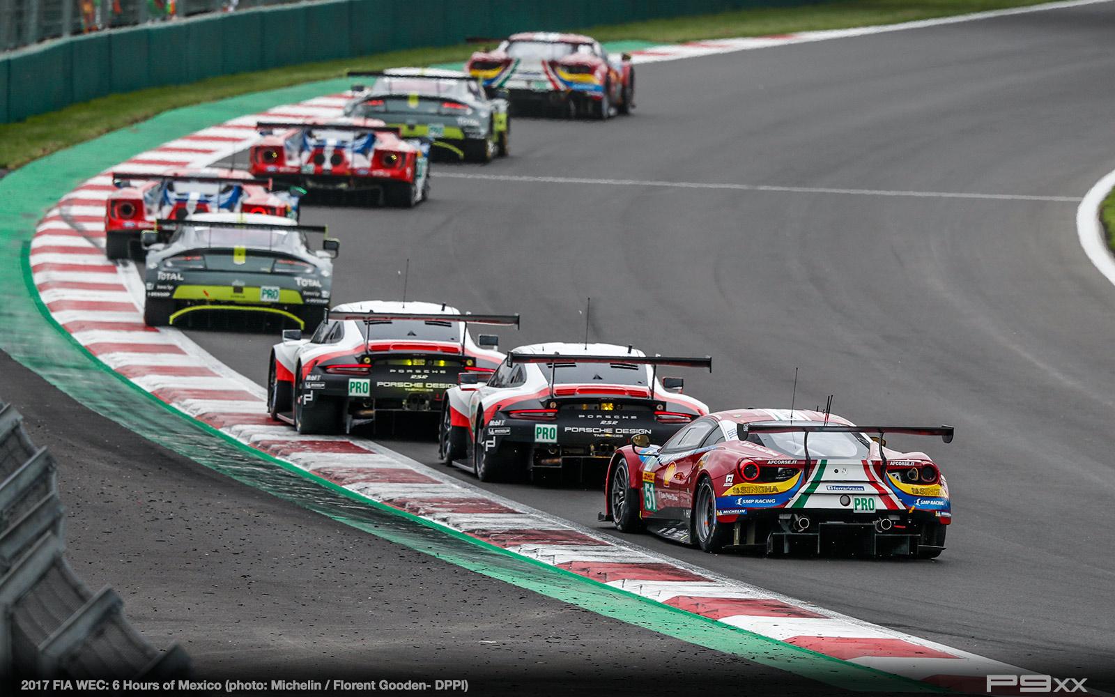 2017-FIA-WEC-6-HOURS-MEXICO-PORSCHE-exico_02117008__GDN49871206