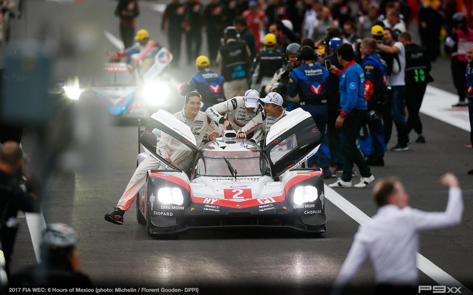 2017-FIA-WEC-6-HOURS-MEXICO-PORSCHE-exico_02117008__GDN53481209