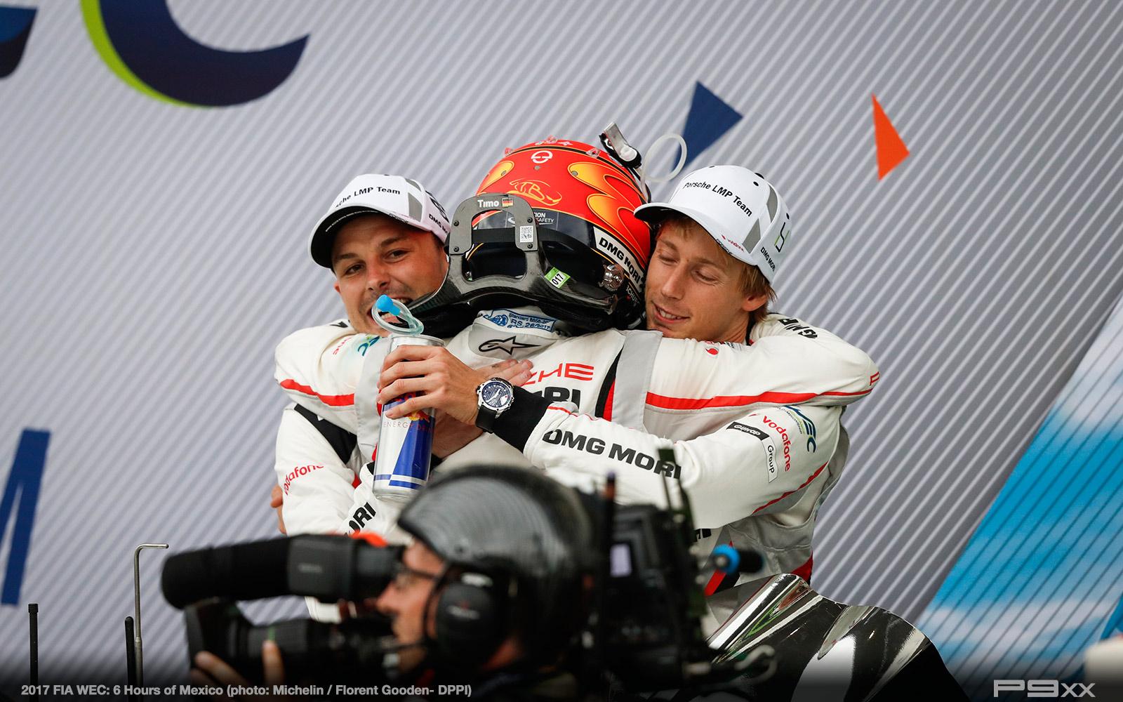 2017-FIA-WEC-6-HOURS-MEXICO-PORSCHE-exico_02117008__GDN53861210