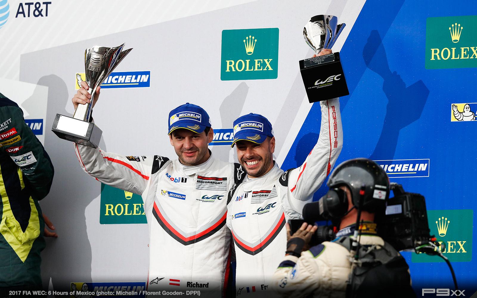 2017-FIA-WEC-6-HOURS-MEXICO-PORSCHE-exico_02117008__GDN56491215