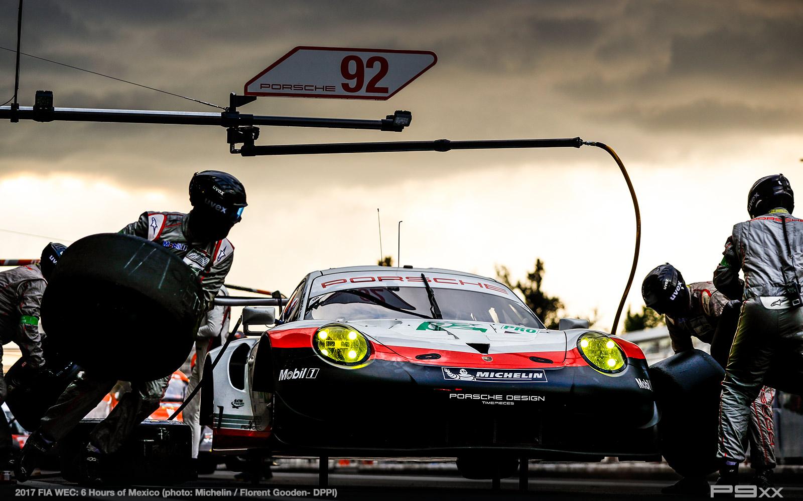 2017-FIA-WEC-6-HOURS-MEXICO-PORSCHE-exico_02117008__GOO37591216