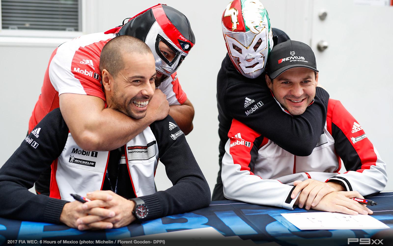 2017-FIA-WEC-6-HOURS-MEXICO-PORSCHE-exico_02117008__GOO46401217