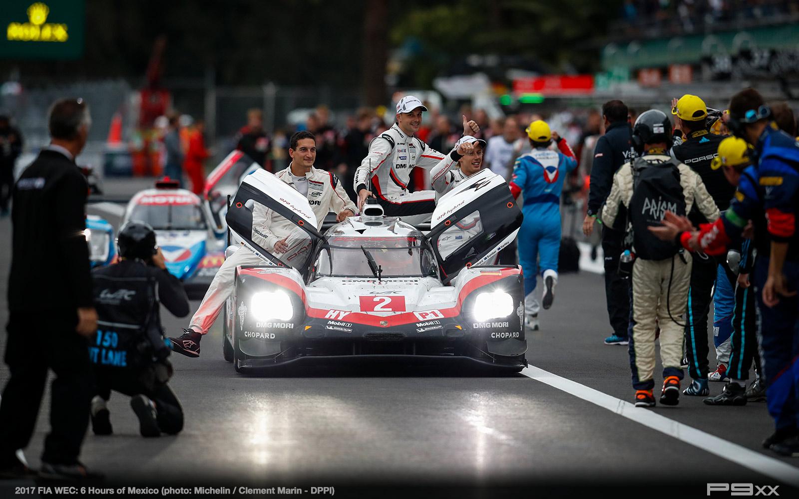 2017-FIA-WEC-6-HOURS-MEXICO-PORSCHE-exico_02117008__MP_99181222