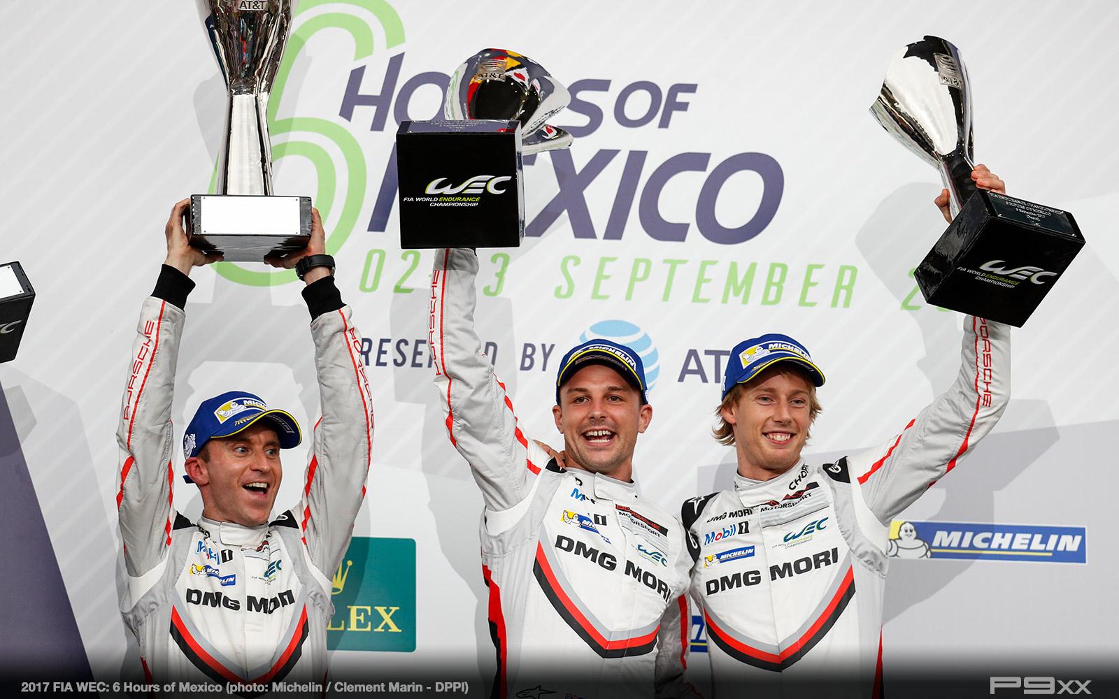 2017-FIA-WEC-6-HOURS-MEXICO-PORSCHE-exico_02117008__MP_99851225