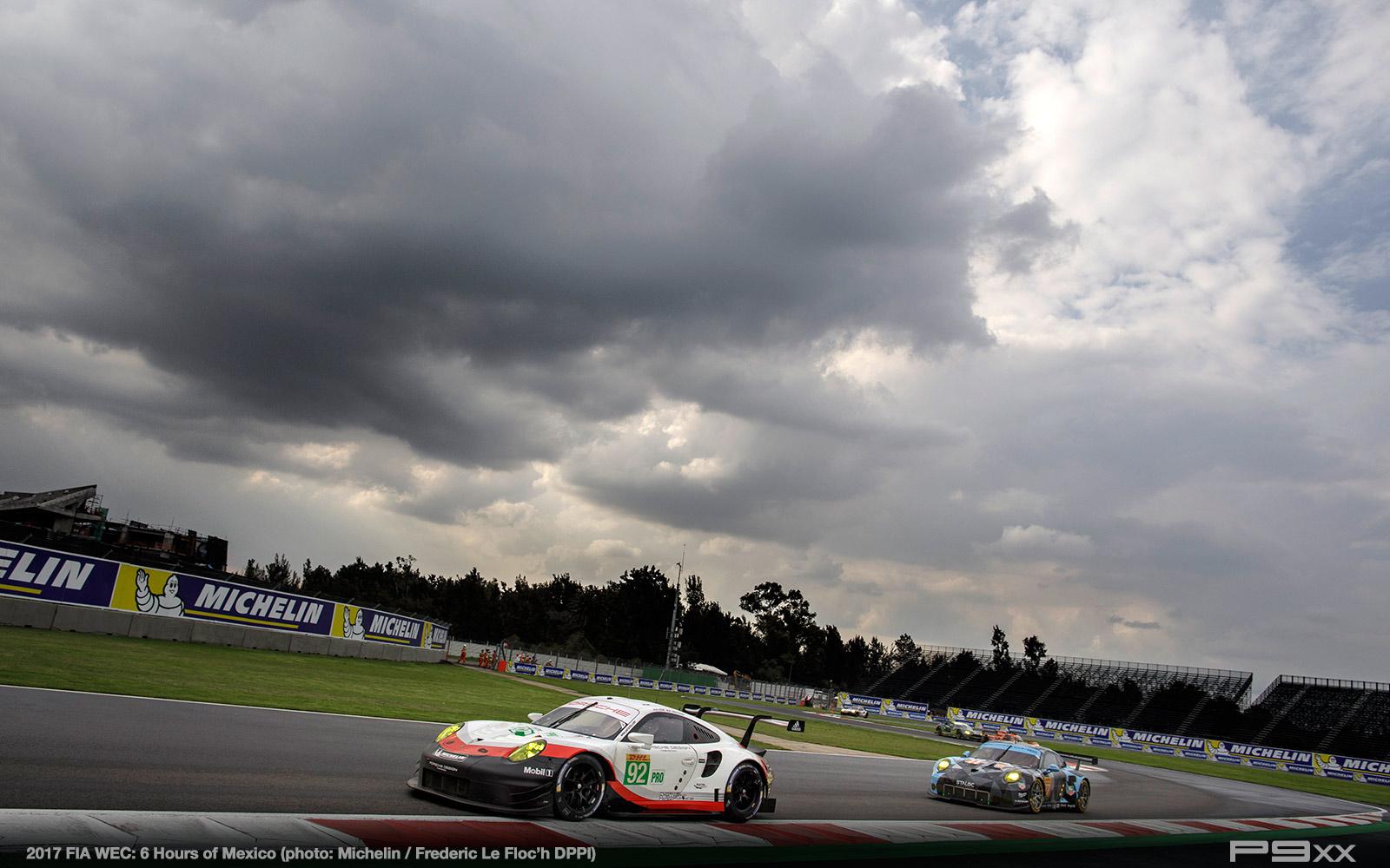 2017-FIA-WEC-6-HOURS-MEXICO-PORSCHE-exico_FLF_02117008_501141238