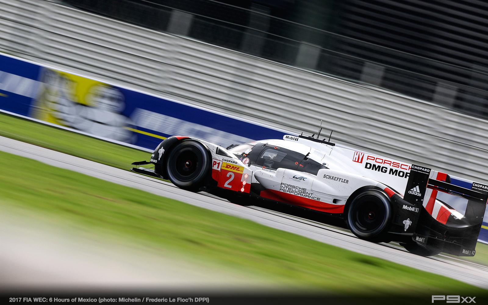 2017-FIA-WEC-6-HOURS-MEXICO-PORSCHE-exico_FLF_02117008_502311240