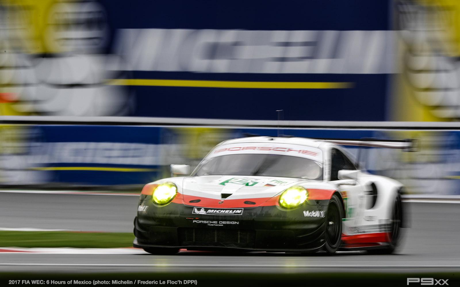 2017-FIA-WEC-6-HOURS-MEXICO-PORSCHE-exico_FLF_02117008_503481242