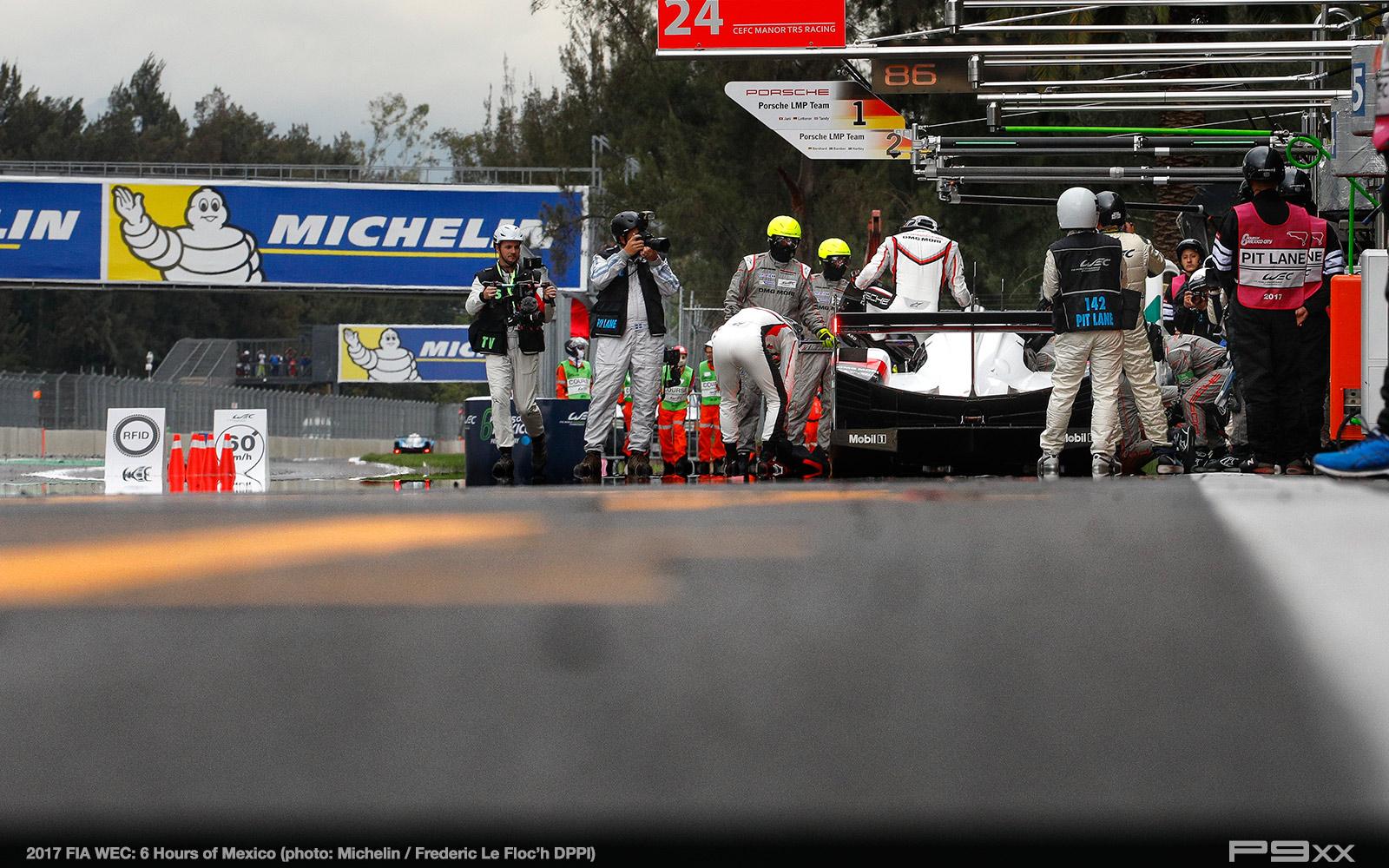 2017-FIA-WEC-6-HOURS-MEXICO-PORSCHE-exico_FLF_02117008_518661249