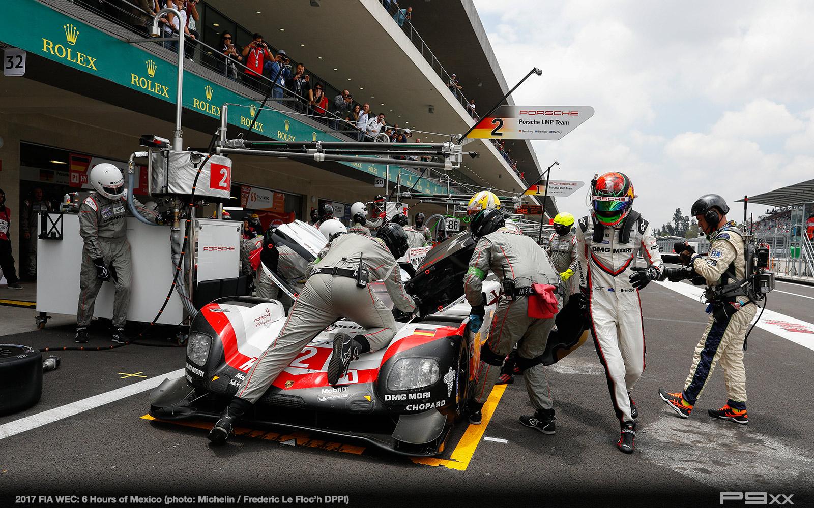 2017-FIA-WEC-6-HOURS-MEXICO-PORSCHE-exico_FLF_02117008_522261253