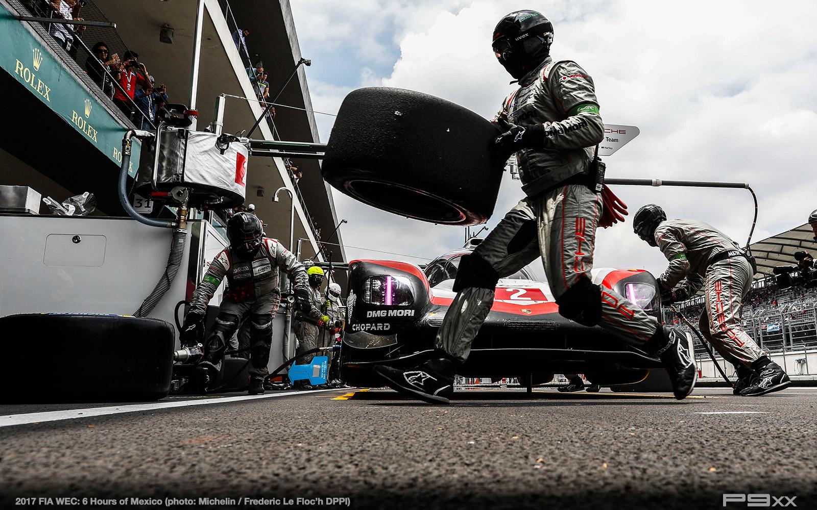 2017-FIA-WEC-6-HOURS-MEXICO-PORSCHE-exico_FLF_02117008_522451255