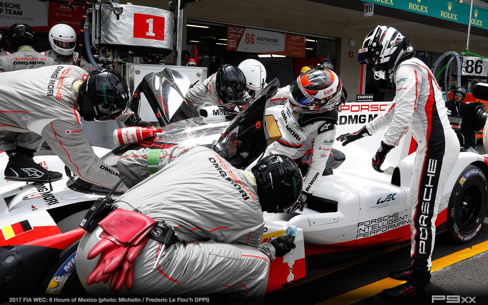 2017-FIA-WEC-6-HOURS-MEXICO-PORSCHE-exico_FLF_02117008_522561256