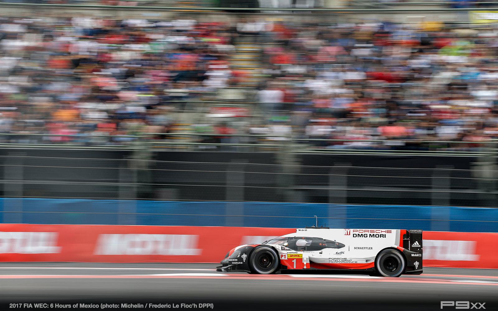 2017-FIA-WEC-6-HOURS-MEXICO-PORSCHE-exico_FLF_02117008_528371269