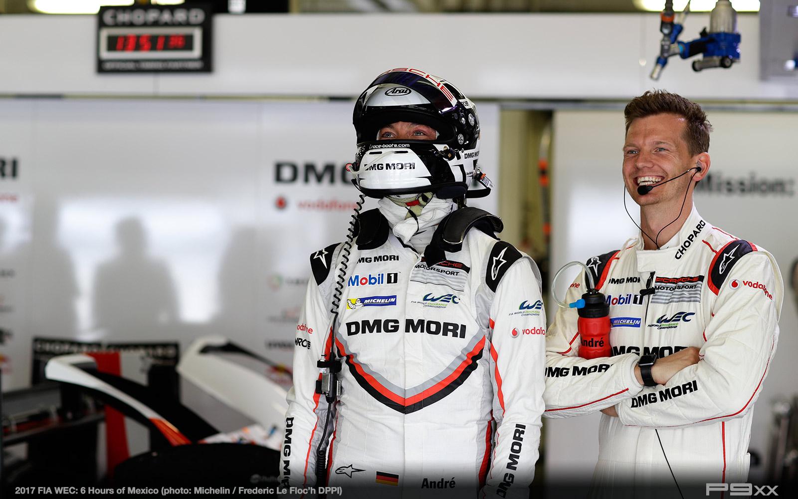 2017-FIA-WEC-6-HOURS-MEXICO-PORSCHE-exico_FLF_02117008_530811272