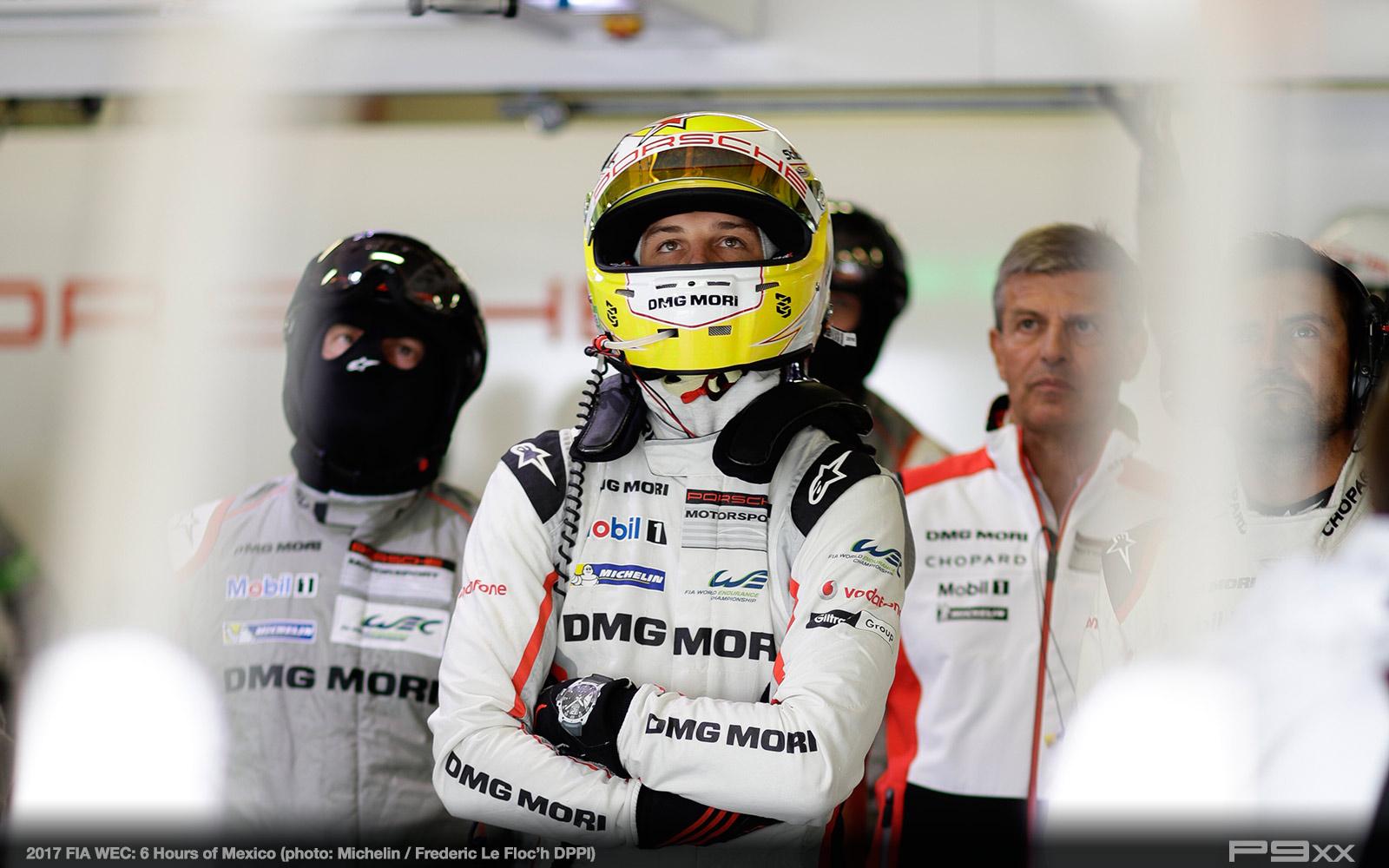 2017-FIA-WEC-6-HOURS-MEXICO-PORSCHE-exico_FLF_02117008_530841273