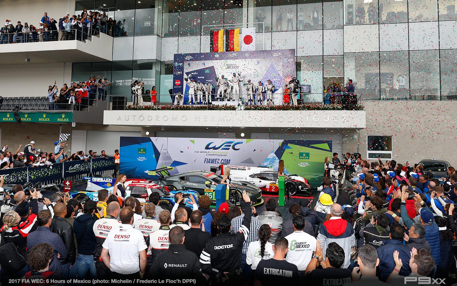 2017-FIA-WEC-6-HOURS-MEXICO-PORSCHE-exico_FLF_02117008_531581275
