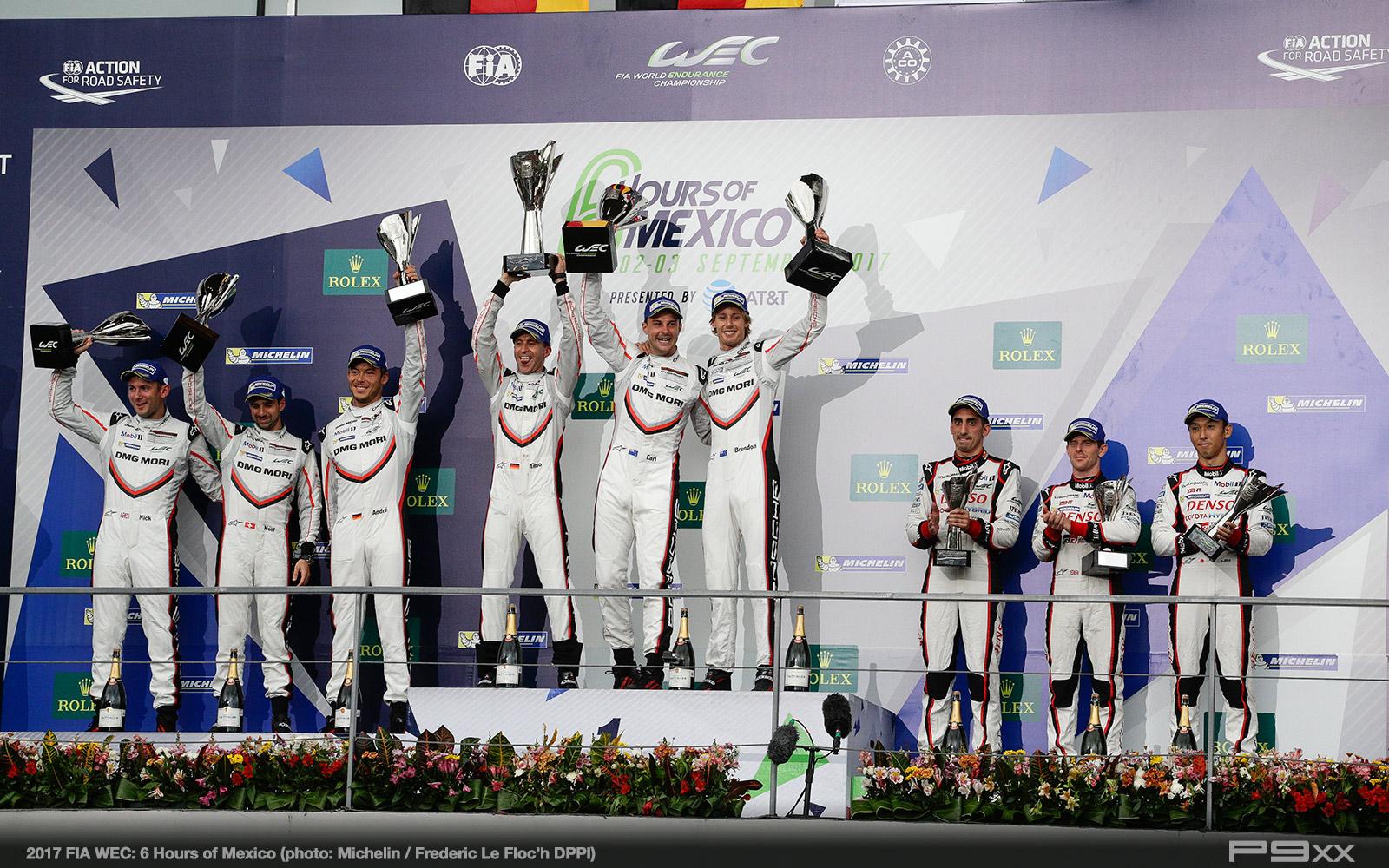 2017-FIA-WEC-6-HOURS-MEXICO-PORSCHE-exico_FLF_02117008_531931278