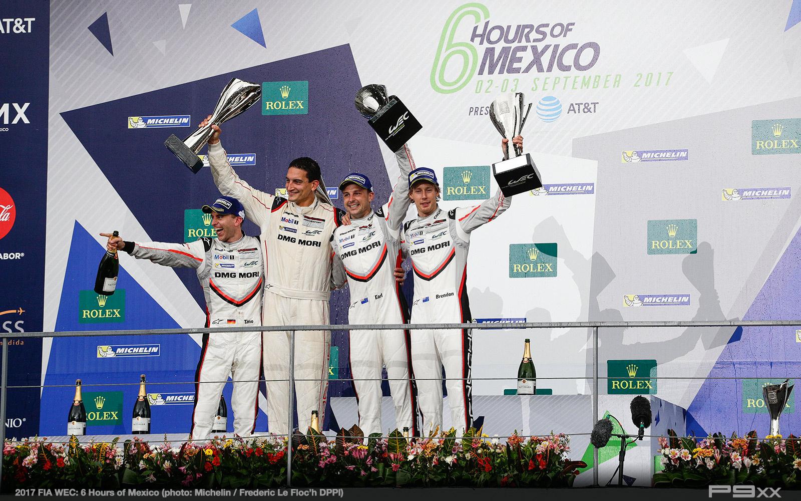 2017-FIA-WEC-6-HOURS-MEXICO-PORSCHE-exico_FLF_02117008_532081279