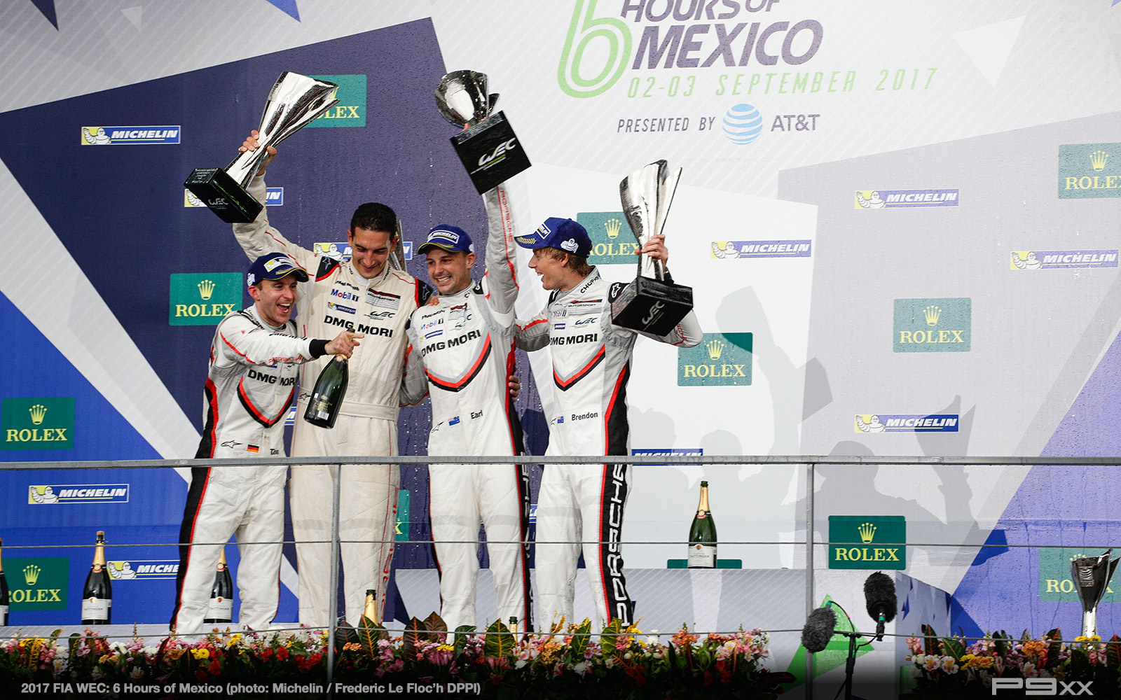 2017-FIA-WEC-6-HOURS-MEXICO-PORSCHE-exico_FLF_02117008_532101280